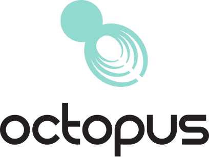 Octopus Intelligence