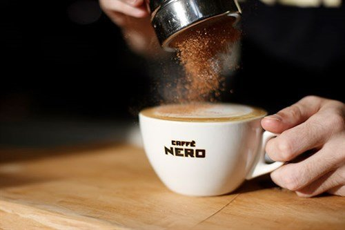 Cafe Nero Brand Strategy for an article by Octopus Intelligence. We isolate your problems, reduce risk and uncertainty and deliver intelligence-led answers and innovative solutions. Dedicated to help you win.